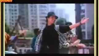 Dilwale Kabhie Na Haare ~ All Time Favourite ~ Ft. Kumar Sanu & Shabbir Kumar