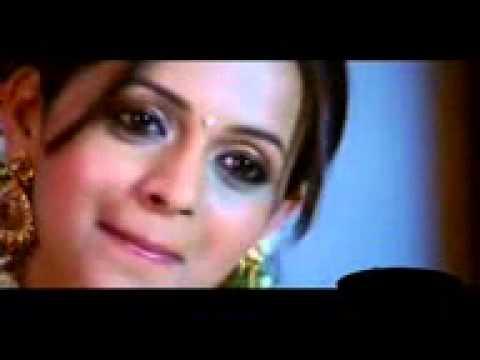 Xxx Mp4 Bavana Hot Sean Frome Quot Sandeep Sweet Quot 3gp Sex