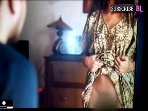 Xxx Mp4 Radhika Viral BL 3gp Sex