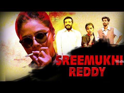 Xxx Mp4 Patas 2 Arjun Reddy Spoof Pataas Latest Promo 4th February 2019 Ravi Sreemukhi Mallemalatv 3gp Sex