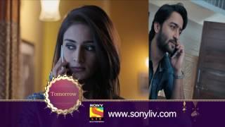 Kuch Rang Pyar Ke Aise Bhi - Episode 258 - Coming Up Next