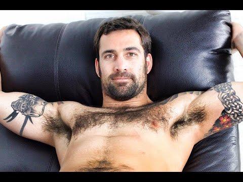 Xxx Mp4 Gay Fetish Hairy Armpits Sobacos Peludos 3gp Sex