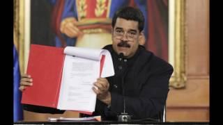 Carlos Alberto Montaner - Por qué fracasará la Constituyente de Maduro
