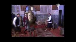 الفيلم المغربي شمس القنديل | Film Marocain