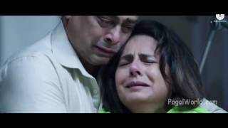 Neki Ki Raah   Traffic   Mithoon Feat Arijit Singh HD 720p