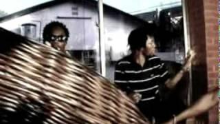 Afuna Kuziba - Mwembe Muntu Ft. Oga Kent (Official Video)