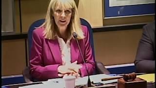 Livonia Public Schools Board of Education Regular Meeting April 17, 2017