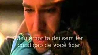 Sin Bandera - Te vi venir (tradução)