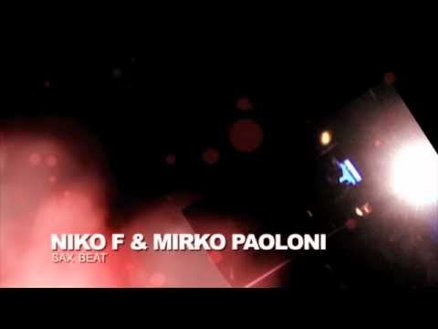 Xxx Mp4 Niko F Mirko Paoloni Ft Daniel Sax Sax Beat Classic 12 Mix 3gp Sex