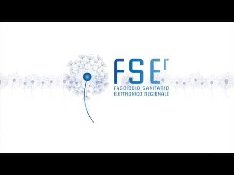 Claudio Dario presenta il Fascicolo Sanitario Elettronico veneto (FSEr)
