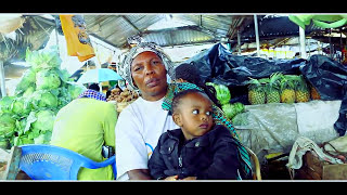 Kyondo Mwita - Jackson Mutinda (Official video)
