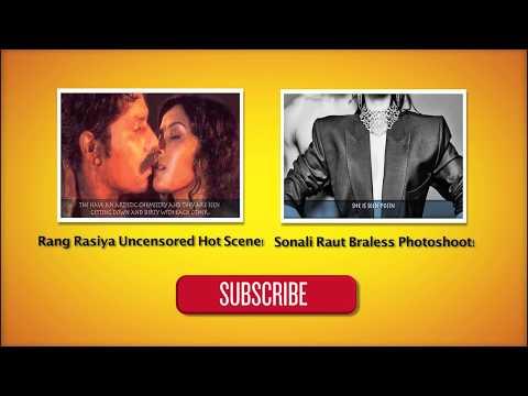SHOCKING - Divya Sri Sex Scandal Leaked