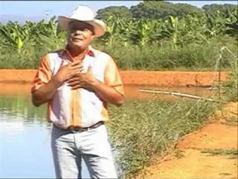 EL HACHADOR PERDIDO HIPOLITO ARRIETA VIDEO OFICIAL