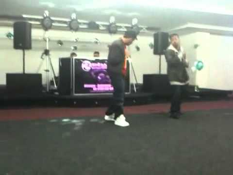 Xxx Mp4 RKZ And Raxstar Perform At Leicester LEC For Floods In Pakistan 2010 3gp Sex