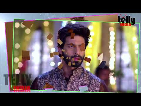 Xxx Mp4 Udaan 14th December 2018 उड़ान Today Upcoming Twist Colors TV Serial 3gp Sex
