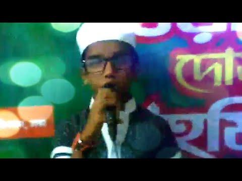 Xxx Mp4 Bangla New Gojol 2017 Bangla Islamic Gan Bangla Gojol 2017 3gp Sex