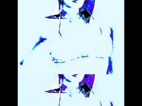 Xxx Mp4 চুদার মাগী আয়সা ৯৬১৮১৭০৮৫৮৩ ৃ ৯৬১৮১৬৭৬৫২৪ Imo 3gp Sex