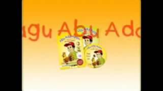 Abu Ada Ayam   Malay Phonics Song mp4