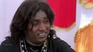 राजपाल यादव / $ जोनी लेबर  Comedi Hindi films HD mp3 3gp mp4 Full HD