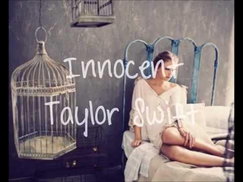 Xxx Mp4 Innocent Taylor Swift 3gp Sex