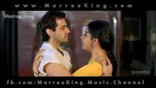 Ek Mulaqat   Male Version   Sirf Tum 1999 HD