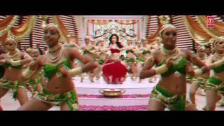 3D Chammak Challo - Ra.One in 3D 720p HD Hindi deep1007.mp4