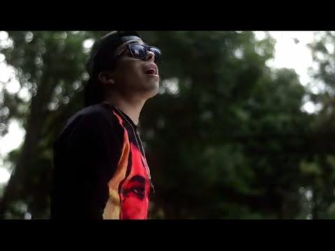 MC DAVO - VÍDEO OFICIAL ¨MIS DEFECTOS¨