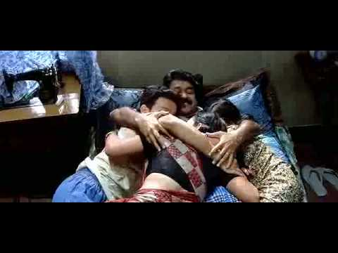 Xxx Mp4 Good Quality Video Song From Malayalam Movie Thanmatra Mele Vellithinkal 3gp Sex