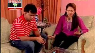 Bangla Natok_MONGOLI_www.banglatv.ca_ep 02 of 02
