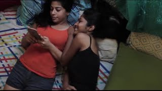 Indian Lesbian Love Episode 1 | Indian Lesbian Gay Lgbt Channel Section 377 SUBSCRIBE ME