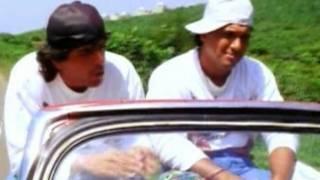 Chaukhat Pe Tumhari Hum [Full Song] (HD) With Lyrics - Aankhen