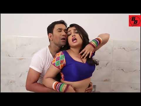 Xxx Mp4 Amarpali Dube Ka Aisa Video Aapne Kabhi Nahi Dekha Hoga Very Sexy Hot Se Bhara Huaa He 3gp Sex