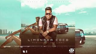Musicologo The Libro - Limonada CoCo