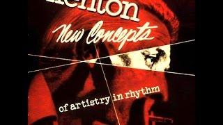 Stan Kenton & His Orchestra 1952 - Improvisation