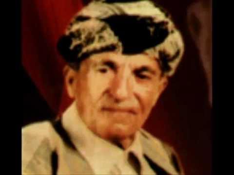 Arif Ciziri Eyşana Ali