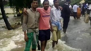 Sriprembudur chennai