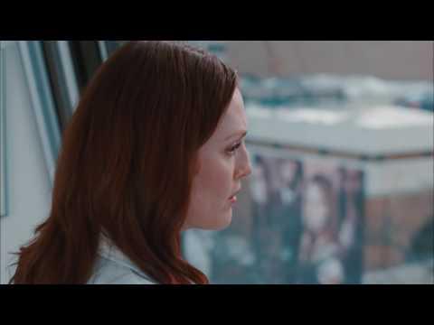 Xxx Mp4 Amanda Seyfried Kissing In Quot Chloe Quot Catherine Amp Chloe 3gp Sex