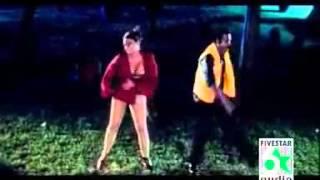 Lelakkadi Bandha Paramasivam Tamil Movie HD Video Song