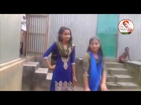 Xxx Mp4 Bangali Village Small 2 Girl Dance 2017 Supper Dupper Bangla DJ Dance Tanvir Vai 3gp Sex