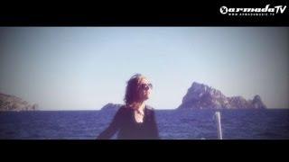 Andy Moor feat. Sue McLaren - Trespass (Official Music Video)