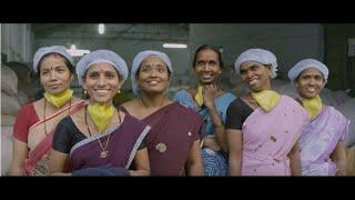Banyan Nation Raises $800K, Accelerates India