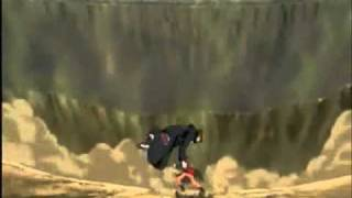 Naruto Shippuden-300 Trailer (Pain vs Konoha Style)
