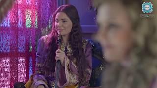 مسلسل قناديل العشاق الحلقة 10 العاشرة    Qanadeel al Oshaq HD