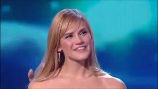 Same Difference & Jason Donavan - Any Dream Will Do (The X Factor UK 2007) [Final]