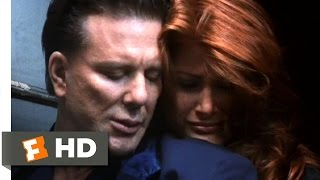 Another Nine & a Half Weeks (8/8) Movie CLIP - I Don't Want to Be Alone (1997) HD