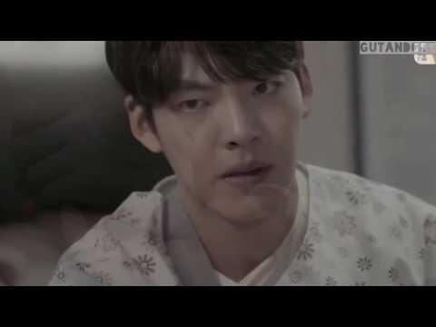 [EngThai] Hwanhee – LOVE HURTS 사랑이 아프다 (Love Sick) Lyrics (Uncontrollably Fond) OST Part.10