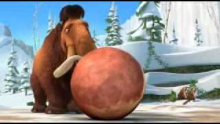 Ice.Age.A.Mammoth.Christmas