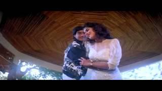 Tumse Milne Ko Dil Karta Hai   Phool Aur Kaante 1991)  HD   BluRay  Music Videos