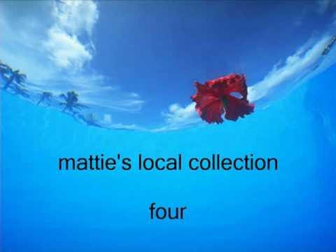 Xxx Mp4 Mattie S Local Collection Four 3gp Sex