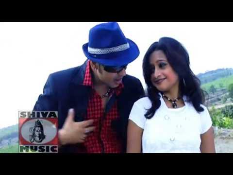 Purulia Superhit Song | Tore Mast Jawoni | New Purulia Bangla Video Song 2018
